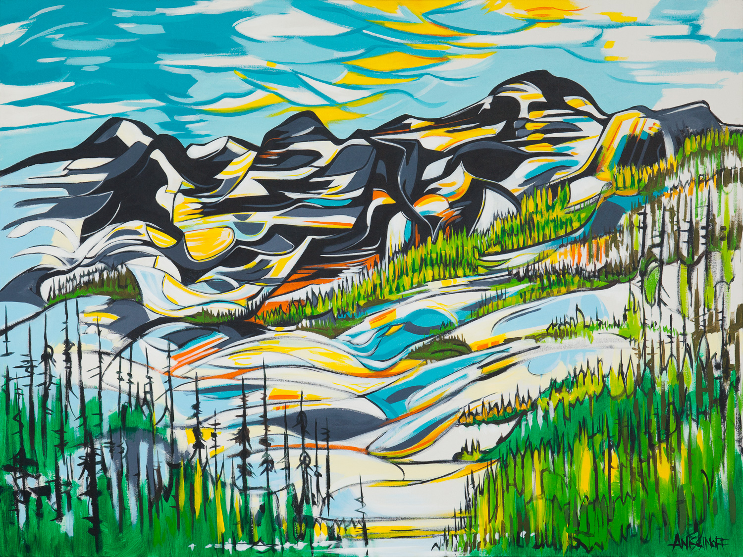 paintings archives page 11 of 13 welcome to artinbc